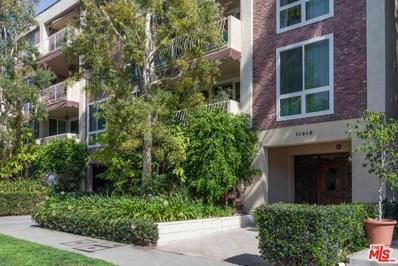 11918 KIOWA Avenue UNIT 304, Los Angeles, CA 90049 - MLS#: 20630222