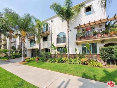 4301 Los Feliz Boulevard UNIT 3, Los Angeles, CA 90027 - MLS#: 20630478