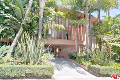 1400 N Hayworth Avenue UNIT 21, West Hollywood, CA 90046 - MLS#: 20630534