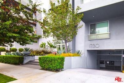 1730 Sawtelle Boulevard UNIT 112, Los Angeles, CA 90025 - MLS#: 20630968