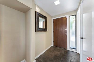 8740 Willis Avenue UNIT 12, Panorama City, CA 91402 - MLS#: 20631116