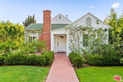 3657 Sawtelle Boulevard, Los Angeles, CA 90066 - MLS#: 20631272