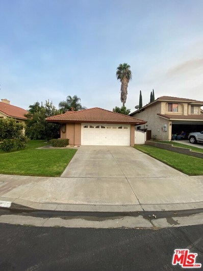 3577 Autumn Walk Drive, Riverside, CA 92503 - MLS#: 20631302