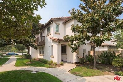 150 Martindale Way, Glendora, CA 91741 - MLS#: 20631590