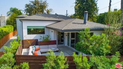 2258 Hidalgo Avenue, Los Angeles, CA 90039 - MLS#: 20631978