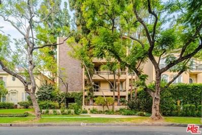 327 N Palm Drive UNIT 103, Beverly Hills, CA 90210 - MLS#: 20632252