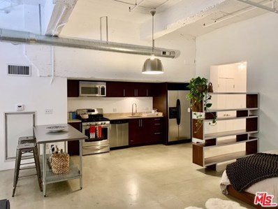 849 S Broadway UNIT M5, Los Angeles, CA 90014 - MLS#: 20632258
