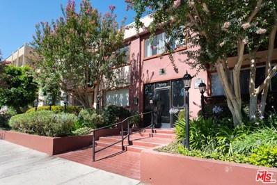 5349 Newcastle Avenue UNIT 48, Encino, CA 91316 - MLS#: 20632302