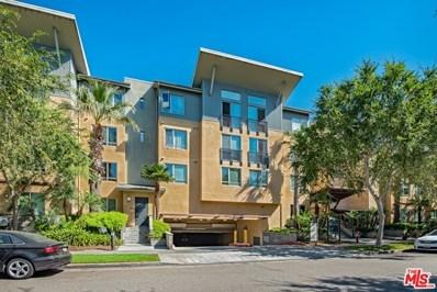 6400 Crescent Parkway UNIT 229, Playa Vista, CA 90094 - MLS#: 20632464