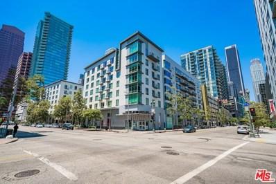 645 W 9Th Street UNIT 231, Los Angeles, CA 90015 - MLS#: 20632630