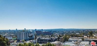 1215 Hilldale Avenue, Los Angeles, CA 90069 - MLS#: 20632890