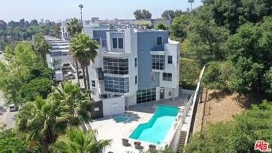 171 N Church Lane UNIT 207, Los Angeles, CA 90049 - MLS#: 20633036