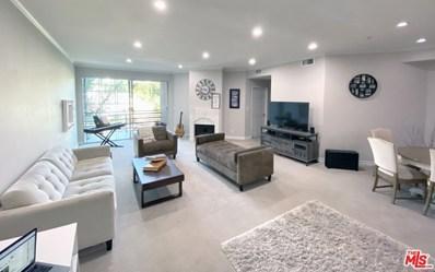 3947 Carpenter Avenue UNIT 305, Studio City, CA 91604 - MLS#: 20633218