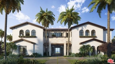14930 Corona Del Mar, Pacific Palisades, CA 90272 - MLS#: 20633262