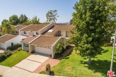 2637 Angelo Drive, Los Angeles, CA 90077 - MLS#: 20633606