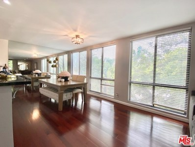906 N Doheny Drive UNIT 309, West Hollywood, CA 90069 - MLS#: 20633638