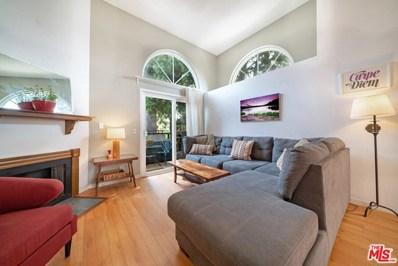 5706 Fair Avenue UNIT 200, North Hollywood, CA 91601 - MLS#: 20634286