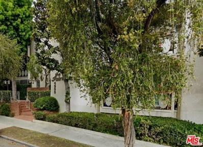4255 W 5Th Street UNIT 106, Los Angeles, CA 90020 - MLS#: 20635194