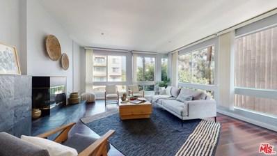 2237 S Bentley Avenue UNIT 201, Los Angeles, CA 90064 - MLS#: 20635204