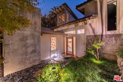 240 S Canyon View Drive, Los Angeles, CA 90049 - MLS#: 20635280