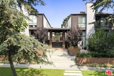925 14Th Street UNIT 14, Santa Monica, CA 90403 - MLS#: 20635824