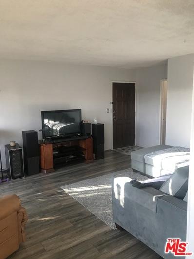 2852 Sawtelle Boulevard UNIT 24, Los Angeles, CA 90064 - MLS#: 20637484