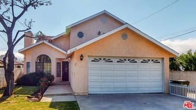 25335 Cypress Street, Lomita, CA 90717 - MLS#: 20643370