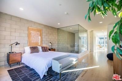 3450 W Cahuenga Boulevard UNIT 906, Los Angeles, CA 90068 - MLS#: 20643390