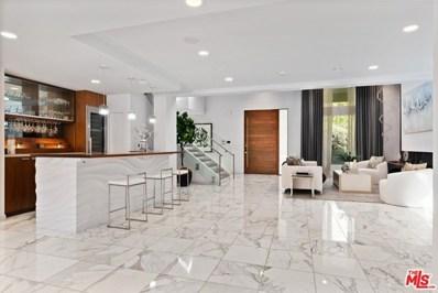 613 N Alpine Drive, Beverly Hills, CA 90210 - MLS#: 20644318