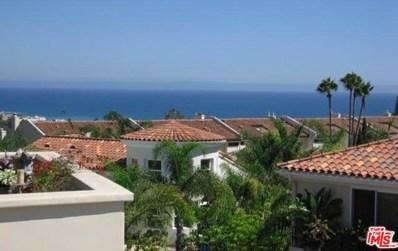 23951 DE VILLE Way, Malibu, CA 90265 - MLS#: 20644414