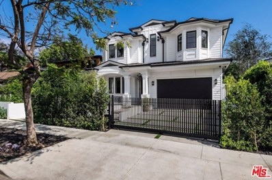 848 N Genesee Avenue, Los Angeles, CA 90046 - MLS#: 20644526