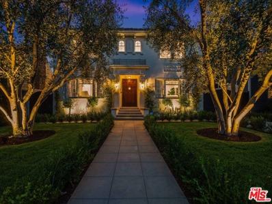 1232 S Victoria Avenue, Los Angeles, CA 90019 - MLS#: 20645152