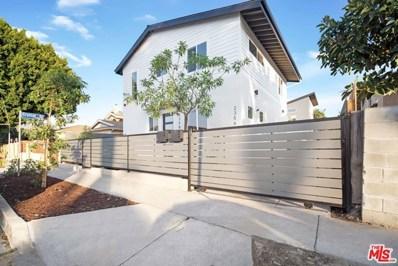 2358 Elmgrove Street, Los Angeles, CA 90031 - MLS#: 20645204
