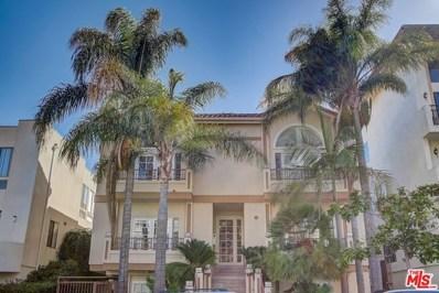 1911 Manning Avenue UNIT 2, Los Angeles, CA 90025 - MLS#: 20647776