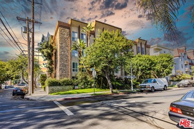 2051 S Bentley Avenue UNIT 305, Los Angeles, CA 90025 - MLS#: 20648300