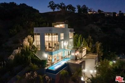 2746 Rinconia Drive, Los Angeles, CA 90068 - MLS#: 20649566