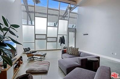 130 S Hewitt Street UNIT 20, Los Angeles, CA 90012 - MLS#: 20651074
