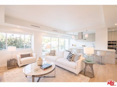 838 N Doheny Drive UNIT 302, West Hollywood, CA 90069 - MLS#: 20652844