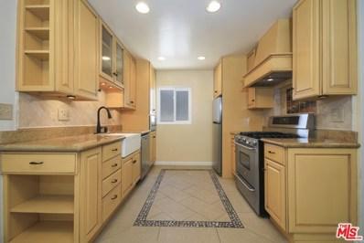 940 7TH Street UNIT 2, Santa Monica, CA 90403 - MLS#: 20652864