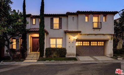 2759 Hollyview Court, Los Angeles, CA 90068 - MLS#: 20652902