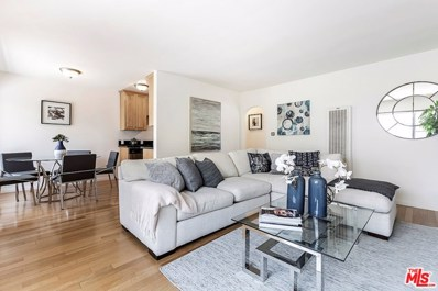 1144 Stanford Street UNIT 7, Santa Monica, CA 90403 - MLS#: 20653158