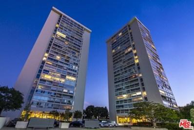 2222 Avenue Of The Stars UNIT 1503, Los Angeles, CA 90067 - MLS#: 20653678