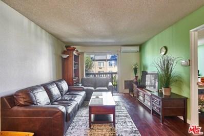 525 S Ardmore Avenue UNIT 319, Los Angeles, CA 90020 - MLS#: 20654644