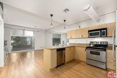 630 W 6Th Street UNIT 201, Los Angeles, CA 90017 - MLS#: 20654858