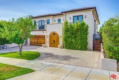 949 Malcolm Avenue, Los Angeles, CA 90024 - MLS#: 20655168