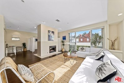 943 14Th Street UNIT 4, Santa Monica, CA 90403 - MLS#: 20655244