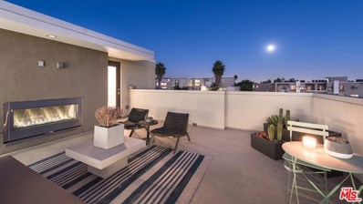 1410 N Stanley, Los Angeles, CA 90046 - MLS#: 20655258
