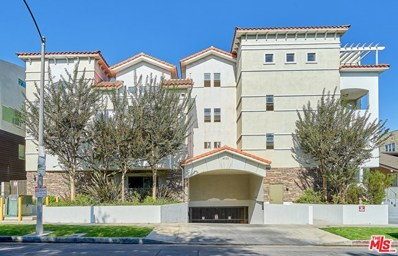 4733 Elmwood Avenue UNIT 303, Los Angeles, CA 90004 - MLS#: 20656320