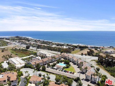 23926 De Ville Way UNIT B, Malibu, CA 90265 - MLS#: 20656794