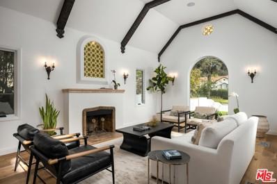 510 16Th Street, Santa Monica, CA 90402 - MLS#: 20657452